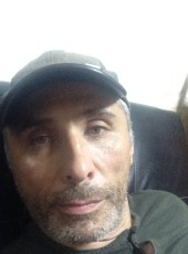 Роман, 45, Россия, Москва