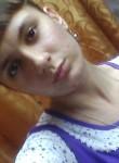 Анастасия, 19 лет, Балахта