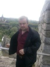 Igor, 34, Ukraine, Kamieniec Podolski