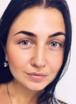 Mariya, 26, Kirov (Kirov)