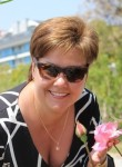 Yuliya, 37  , Kudepsta