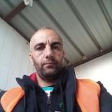 Abdelkrim Karim, 39  , Tlemcen