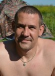 Dimon, 36, Moscow