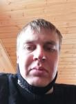 Sergey, 35  , Borodino