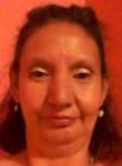 Garsia Flores, 51  , Salamanca