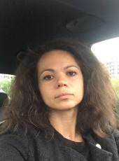 Alyena , 33, Russia, Beloozerskiy