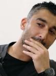 Alex, 29  , Tel Aviv