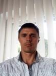 Aleksandr , 33  , Svyetlahorsk