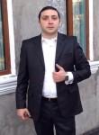 Artem, 35  , Tbilisi