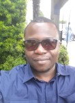 abdul, 37, Austin (State of Texas)