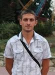 Slava, 35  , Kiev