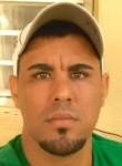 Carlos, 18  , Santo Domingo