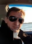 Sergey, 45, Surgut