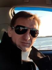 Sergey, 45, Russia, Surgut