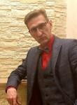 Sergey, 46  , Surgut