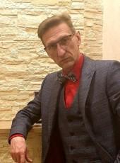 Sergey, 46, Russia, Surgut