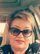 galina, 52, Russia, Barnaul