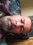 صلاح محمد, 51  , Janin