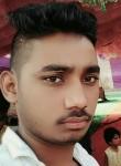 Ashish Kumar, 18  , Satna