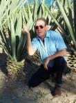Manuel, 59  , Almeria
