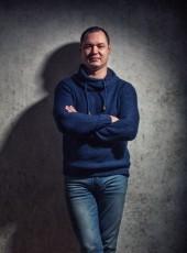Aleksandr, 38, Russia, Tolyatti