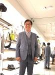 micheal Cheng, 53  , Santa Rosa