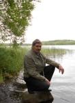 gavrila, 61  , Petrozavodsk