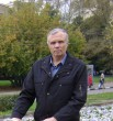 Евгений Сидоров