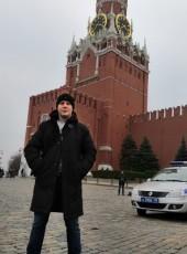Ruslan, 27, Russia, Arkhangelsk