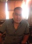 Ruslan, 33  , Incheon