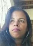 Izabel, 36  , Rio Largo