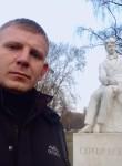 Gennadiy, 31, Saint Petersburg