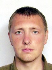 Роман, 34, Ukraine, Kiev