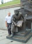 Aleksey, 47, Tyumen
