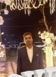 Laxmishankershuk, 28  , Kanpur