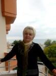 Lyubov, 61  , Krymsk