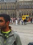 emin, 37  , Baku