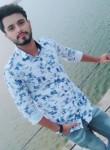 Sahil sharma, 23  , Rajsamand