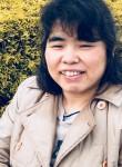 ミッキ, 47  , Tsuruoka