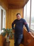 roman, 47, Yekaterinburg