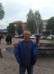 Володимир, 45  , Kostopil