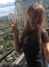 valeriya, 21, Spain, Torrevieja