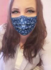 Snezha , 32, Russia, Sjolokhovskij