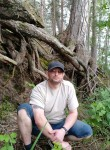 Andrey, 32, Smolensk