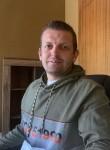Andreas, 35, Kerpen