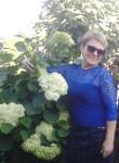 Tatyana, 58  , Talmenka
