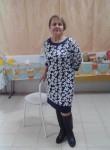 Tatyana, 57  , Talmenka