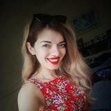 Alenka, 30  , Starobesheve