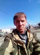 Aleksandr , 39, Russia, Stavropol