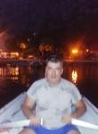 Vladimir, 43  , Moscow